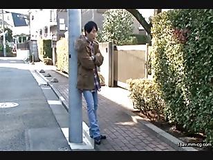 RBD-699-[中文]義弟的暴走 石原