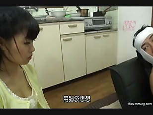 SON-137-[中文]補償肉體賠罪服侍性愛