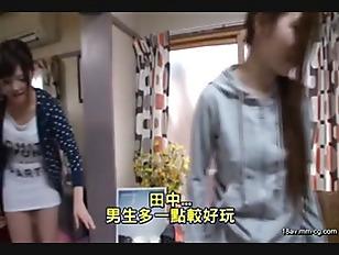 ZUKO-075-[中文]跟女子大學宿舍全體內射雜交