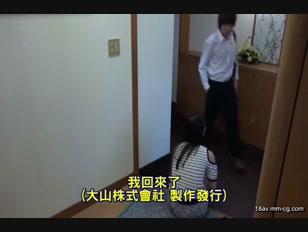 SW-332-[中文]夢的近親相姦!姐姐們超短裙內褲走光勃起讓我插入了