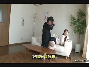SCOP-314-[中文]對小孩已經上幼稚園的美女媽媽們謊稱『要不要當模特兒呢?』採訪!因工作及育兒而累積的性慾讓她們無法控制自己的肉體!面對對方提出中出的約定她們驚訝的說『什麼?』 6