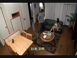 NHDTA-709-[中文]對潛入家中的優質少年...在快要被老公發現的情況下不斷被插入的敏感巨乳人妻 2