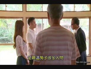 BNSPS-391-[中文]與老人猥褻到極點的性愛 被舔到覺醒的女人們