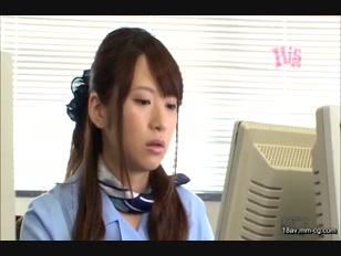 SNIS-465-[中文]賣春空姐 緒川理緒