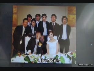 DVDES-801-[中文]鄰居的喘息叫床聲讓氣氛微妙變化起來的我和女友們