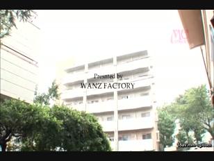 WANZ-277-[中文]豐滿誘人的內褲。本田莉子