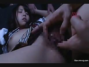 XVSR-040-[中文]癡漢×嬲辱×電影館 橋本麻耶