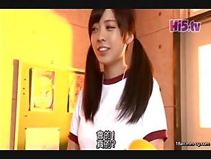 ABP-392-[中文]籐井有彩角色扮演萌翻天