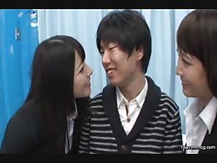 SDMU-166-[中文]魔鏡號 雙人小穴奪去處男童貞! 溫柔地無套做愛。真正內射 上原亞衣×倉多真央