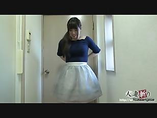 C0930 pla0088-[無碼]最新 C0930 pla0088 相澤 真結 Mayu Aizawa