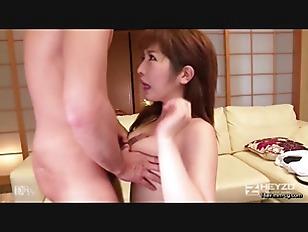 HEYZO-1160-[無碼]最新heyzo.com 1160 After 6