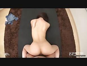 HEYZO-1190-[無碼]最新heyzo.com 1190 出勤1日目 荒木