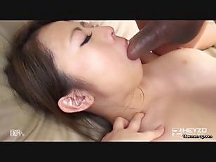 HEYZO-1195-[無碼]最新heyzo.com 1195 保母 桐原莉那