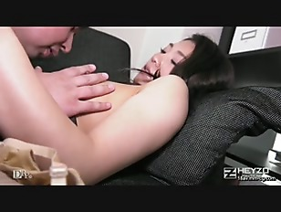 HEYZO-1225 -[無碼]最新heyzo.com 1225 他人妻味 郡司結子