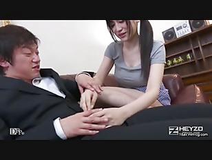 HEYZO-1235-[無碼]最新heyzo.com 1235 他人妻味 小嵨