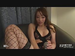 HEYZO-1237-[無碼]最新heyzo.com 1237 Z 真白愛梨