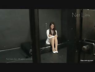 Tokyo Hot n1195-[無碼]Tokyo Hot n1195 奴隸誓約締結雌犬拘束調教 淺井奈央