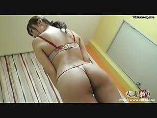 C0930 hitozuma1181 -[無碼]最新 C0930 hitozuma1181 鈴田 明海 28歲 Akemi Suzuta