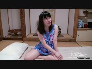 H4610 ori1575-[無碼]最新H4610 ori1575 佐竹 22歲Hinako Satake