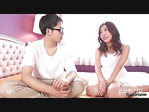 heyzo.com 1314-[無碼]最新heyzo.com 1314 美味的身體是素人娘 男優弄小惡魔 三浦凜
