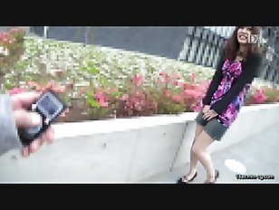 天然素人 100816_01 -[無碼]最新天然素人 100816_01 散步遠程安裝!振動是驚人的 三笑
