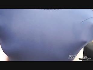 CARIB-083016_009-[無碼]最新加勒比PPV動畫 083016_009 爆乳200分鐘特集2 美月優芽