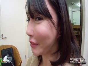 HEYZO-1431-[無碼]最新heyzo.com 1431 在季度漂亮的女演員相反射擊 逢澤