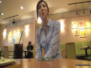 SDMM-011-[中文]你有在A片裡看過如此清純又美麗的女性嗎 長谷川刊 34歲 AVDEBUT