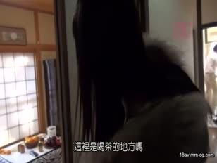 DVDES-605-[中文]AV女優上原亞衣因為成為AV女優在老家引起激戰!