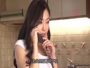 SPRD-637-[中文]墮落於大眾澡堂的人妻 江波留