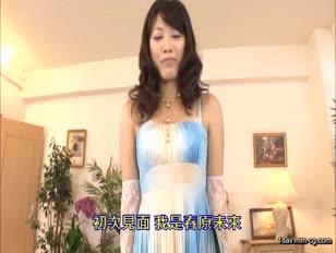 EKDV-298-[中文]讓春原未來為你進行泡泡浴服務