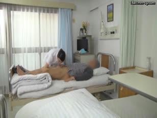 SDDE-320-[中文]秘手淫診療 完全版 性交診所 中出看護200分鐘特別篇2