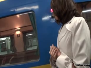 GG-184-[中文]寢台列車的外遇之旅 高橋美緒