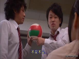 WANZ-068-[中文]真實女老師強暴輪姦 春原未來