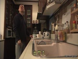 NHDTA-371-[中文]灌家教老師春藥 SP