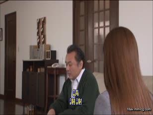 SHKD-519-[中文]被虐的家庭教師 仁美圓