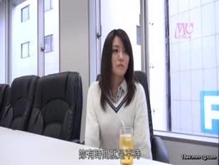 JBS-019-[中文]捕獲上班女郎vol.15