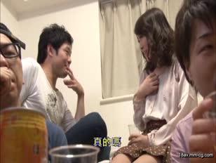 FSET-497-[中文]一直以來都很喜歡的那傢伙的女人被我無法壓抑的性慾給侵犯了