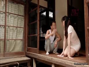 JUX-451-[中文]淫蕩義父玩媳婦。黑木琴音