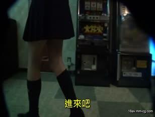 BUY-003-[中文]制服少女俱樂部 #03