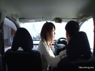 IPZ-465-[中文]與女友妹妹不可告人的關係 希美真由