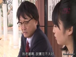 NSPS-283-[中文]濃厚接吻性愛 外遇淫亂嫩妻。西園寺玲央