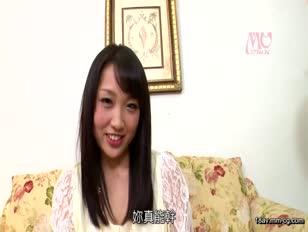 TGAV-073-[中文]爆發情色美少女 挑逗露底與SEX 望月