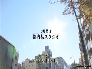 ABP-146-[中文]人生初次。痙攣狀態 激烈高潮絕頂性交 芽森靜
