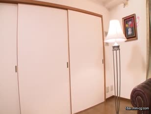DOPP-010-[中文]互相干涉系背德相姦淫亂艷劇 媳婦的慾望 故意近距離讓她看肉棒 要求要計劃性受孕性交的美女媳婦 吉田花