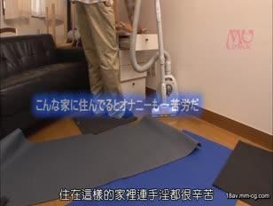 ZUKO-059-[中文]1天中出40次。涼風琴乃 上城梨緒奈 AIKA 澄川羅亞