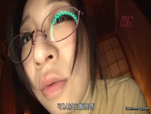 BF-322-[中文]棉花糖巨乳啦啦隊女孩。仲村茉莉惠