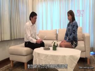 RBD-596-[中文]凌辱房間的規定 Ray