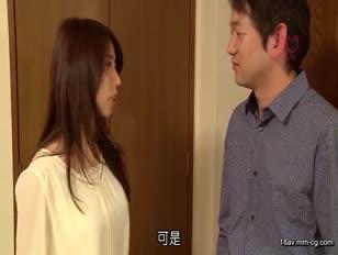 NSPS-289-[中文]大哥幹弟媳。篠田步美