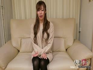 C0930 hitozuma1183 -[無碼]最新 C0930 hitozuma1183 鈴田 明海 Akemi Suzuta